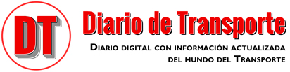 Diario Digital de Transporte